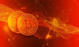 Bitcoin Evolution und die Abwärtskkorrektur