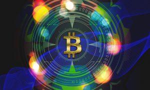 Sparen von Bitcoin, Gold, Silber bei Bitcoin Profit der beste Weg