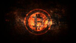 Befindet sich der Bitcoin in einer Krise?